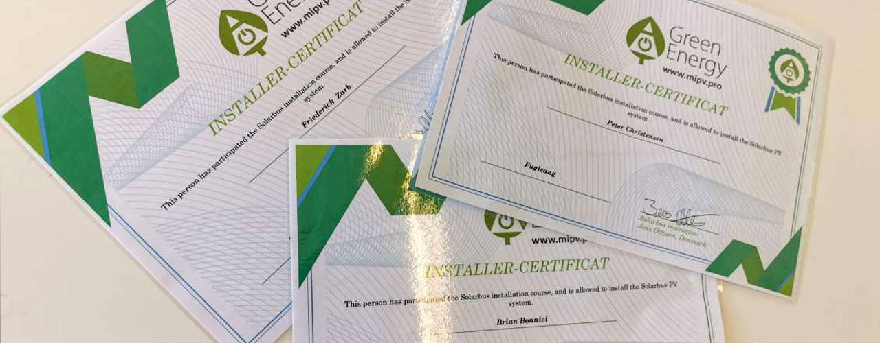 mipv.pro-certified installers