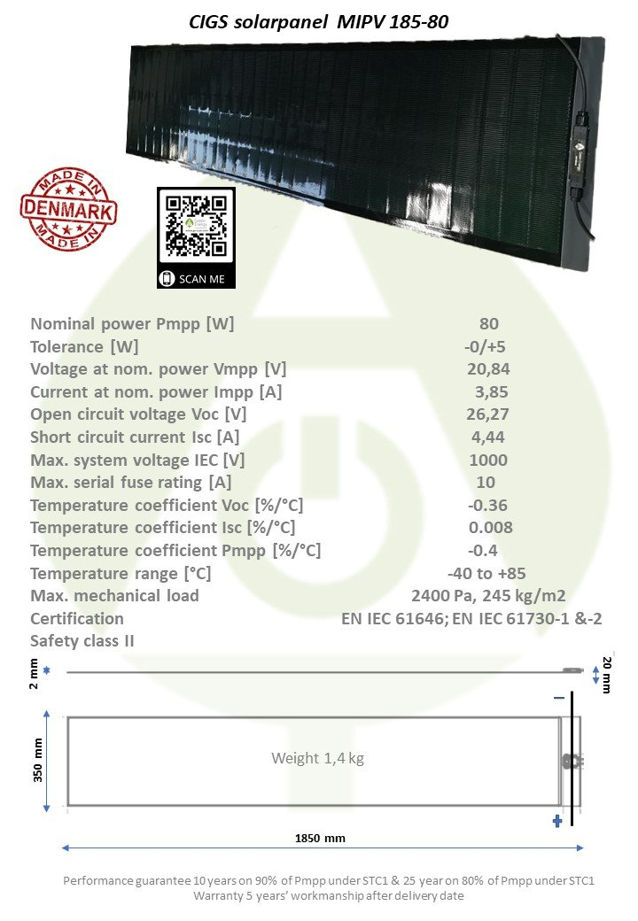 MIPV.COM 185-80