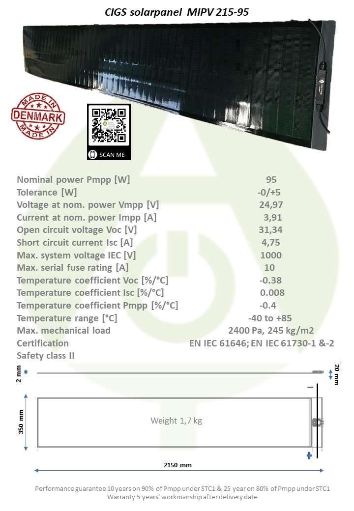 MIPV.COM 215-95