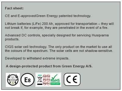 ge-scan-Fact-sheet-ENG