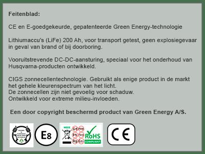 ge-scan-Fact-sheet-NL