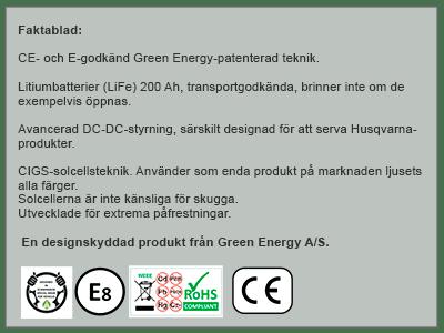 ge-scan-Fact-sheet-SE