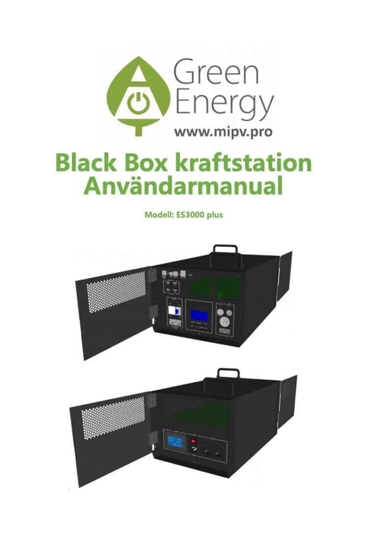 black-box-power-station